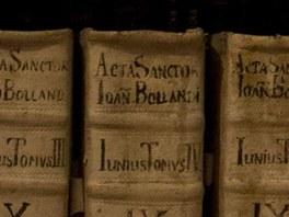 Strahovská knihovna na 360cities.net