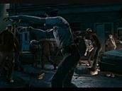 Resident Evil: Operation