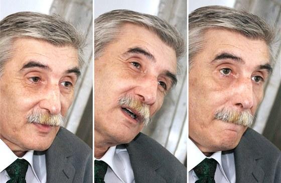 Ladislav B�tora