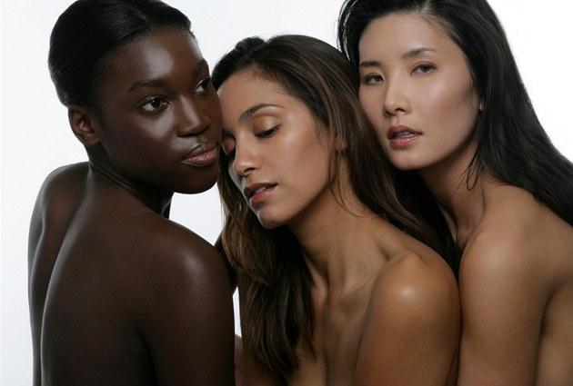 sex turnov nejhezčí holka na světě