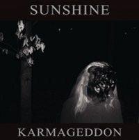 Sunshine: Karmageddon