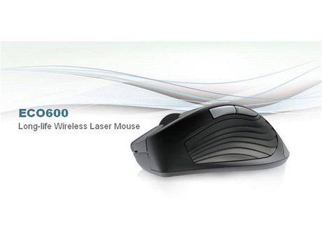Gigabyte ECO600