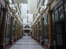 Galerie Colbert je dnes v majetku a užívání Francouzské národní knihovny.
