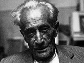 Malíř František Kupka