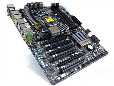 Z68X-UD7-B3