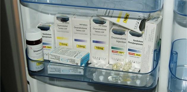 steroidy prodej olomouc