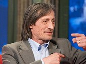 Martin Stropnick� v Show Jana Krause