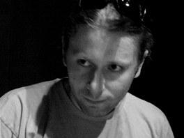 Vertigo (Quintet) - Daniel Šoltis – bicí, kalimba, perkuse