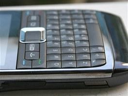Čínský telefon ZOHO E71D