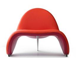 Sella od Patrika Belliho získala cenu za inovativní design.