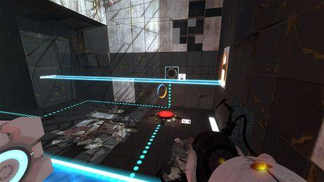 Portal 2 (PC)