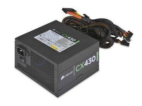 Corsair CX V2