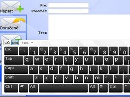 IC2011 - screen - Celebrio