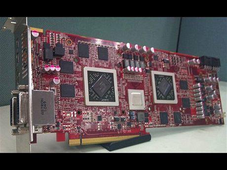 PowerColor HD 6870 X2