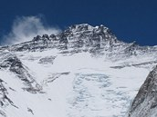 Lhoce (8 516 m)