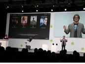 Nákup filmů bude možný na Android Marketu i na YouTube