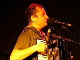 V�clav Koubek