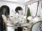 Bývalé luxusní sídlo Paris Hilton si můžete pronajmout na měsíc za 20 tisíc dolarů.