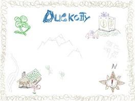 Dduck_03