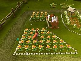 Family Farm 2