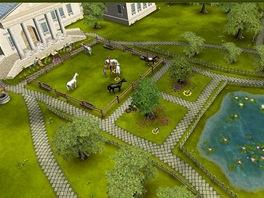 Family Farm 3