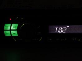 Alpine CDE-111R