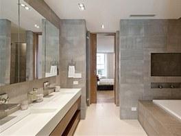 Strauss-Kahn musel změnit adresu, nyní je v newyorské Tribece