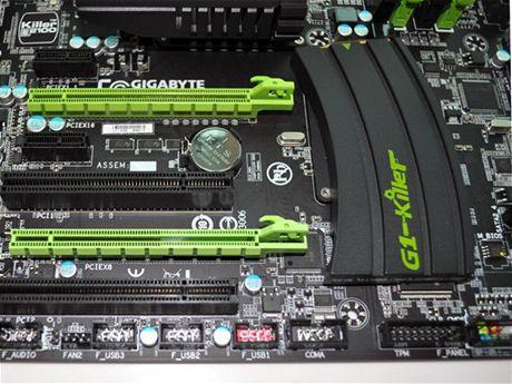 GA-Z68-Gaming