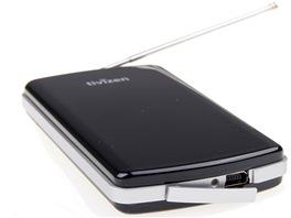 Elgato Tivizen - USB konektor pro nabíjení