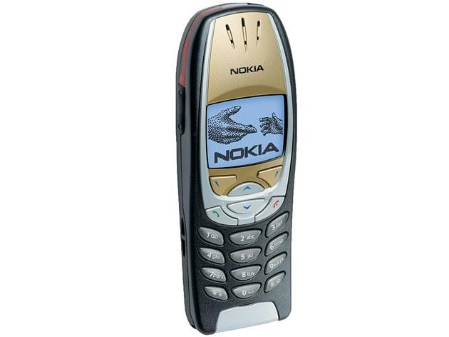 Nokia Hairstylegalleries