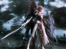 Final Fantasy XIII- 2