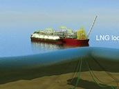 Dnešní mořské vrty jsou velmi komplikované systémy, obsluhované často nejen z paluby, ale také pomocí miniponorek. Z jedné lodi (či plošiny) se může řídit provoz celé soustavy vrtů, vzdálených stovky metrů až po jednotky kilometrů