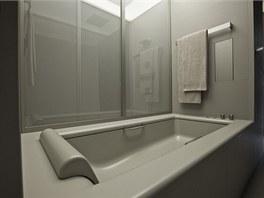 Sv� jm�no zcela nov�mu konceptu koupelny prop�j�il sv�tozn�m� m�dn� italsk�