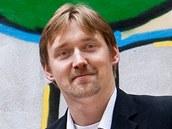 Pavel Dobe� (VV)