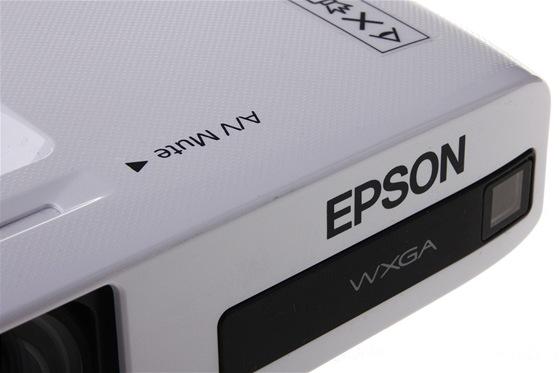 Epson EB-1775W