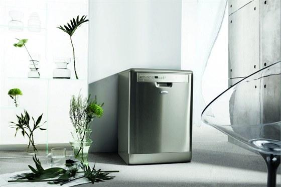 Nov� my�ka zna�ky Whirlpool s technologi� Green Generation m� d�ky programu Eco