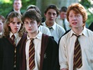 Z filmu Harry Potter a V�ze� z Azkabanu