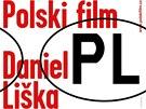 Plakát k projektu Polski film