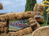 um�n� zem�d�lc� u trat� Tour de France