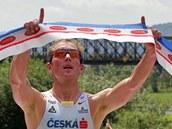 Jan Kubíček.