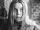 Z filmu Marketa Lazarov� (1967)