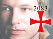 Nor Anders Behring Breivik