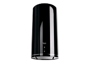 Model Hotpoint HKT 4 K /HA z řady Luce