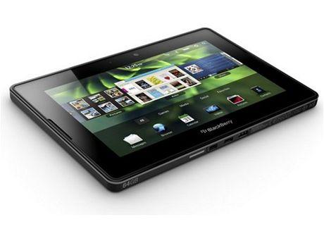 OMAP tablet