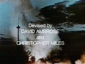 Parodii na vědecký dokument sestavili David Ambrose (scénář) a Christopher