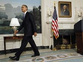 Barack Obama (29. července 2011)
