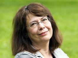 Alena Müllerová