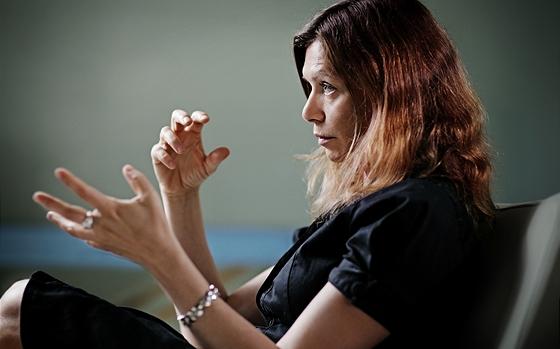 Antikoncepcia pre mladých je zverstvo, tvrdí mladá gynekologička