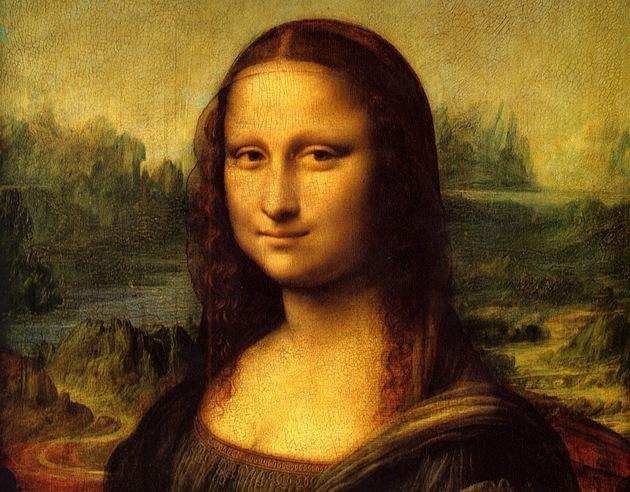 Mona Lisa slaví netradiční výročí. V roce 1911, tedy před sto lety, zmizela z