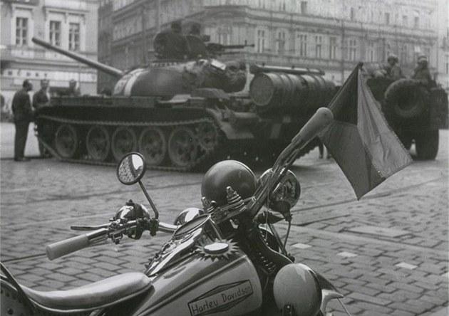 На востоке Украины идет широкомасштабная агрессия России силами диверсантов ГРУ, - заявление СБУ - Цензор.НЕТ 5204